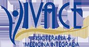 Clínica Vivace